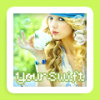 YourSwift
