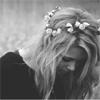 Mon amour, regarde ce que tu peux faire. Je me rétablis, je serai avec toi. Tu as pris ma main, tu m'as donné ton coeur.