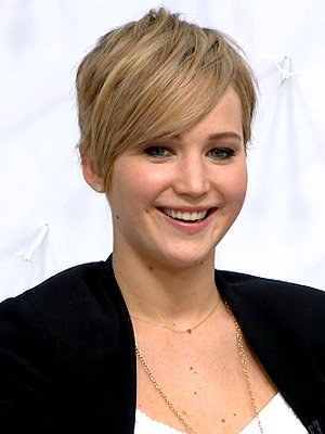 """Jennifer Lawrence et David O. Russell : une 3ème collaboration après """"Happiness Therapy"""" et """"American Bluff"""" ?"""