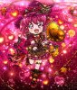 Happiness Charge Precure ♥ Cure Lovely Biographie ♥