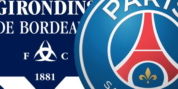 PSG-Bordeaux - S'en sortir par le jeu, voici le nouveau credo des Girondins