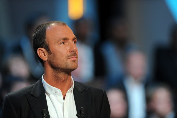 Girondins : Dugarry recadre sèchement Gourvennec et ses joueurs