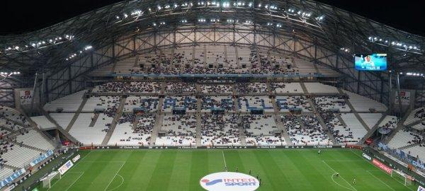 OM : La première décision forte de McCourt pour remplir le Vélodrome