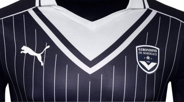 Football. Bordeaux a un sponsor dédié pour la Coupe de la Ligue