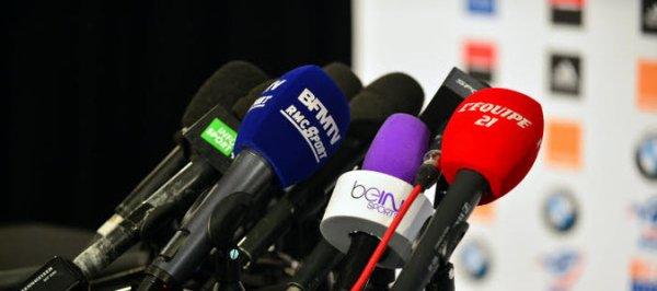 """Dall'Oglio: """"Bordeaux commence à être une équipe solide"""""""