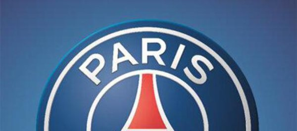 CdL: Le groupe parisien face à Bordeaux