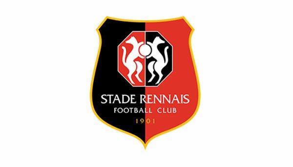 FCGB-SRFC : Le groupe rennais