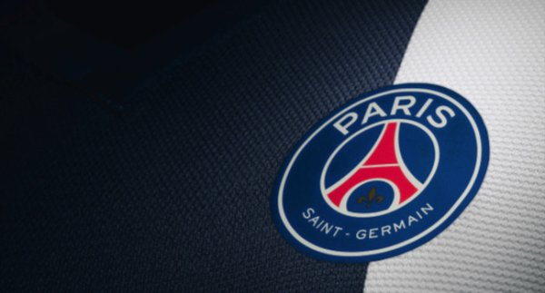 PSG - Draxler : «Contre Bordeaux, ce sera un match difficile»