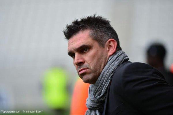 Ligue 1 : Bordeaux donne la leçon à Guingamp