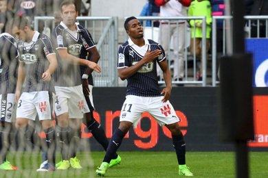 Les Girondins se rassurent à la maison - Débrief et NOTES des joueurs (Bordeaux 3-0 Guingamp)