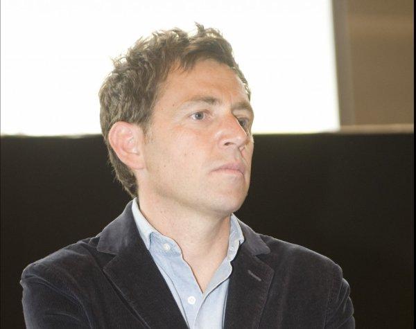 Girondins : Daniel Riolo s'autofélicite grâce à Jocelyn Gourvennec