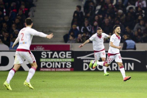 Girondins : aucun joueur n'était né la dernière fois que Metz a gagné à Bordeaux !