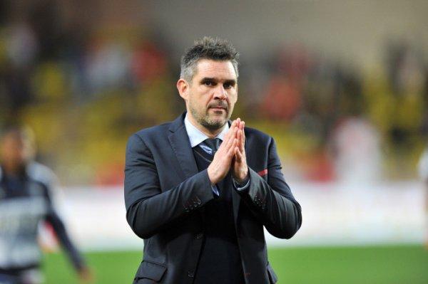 FC Nantes – Girondins : Gourvennec donne des tuyaux aux Canaris