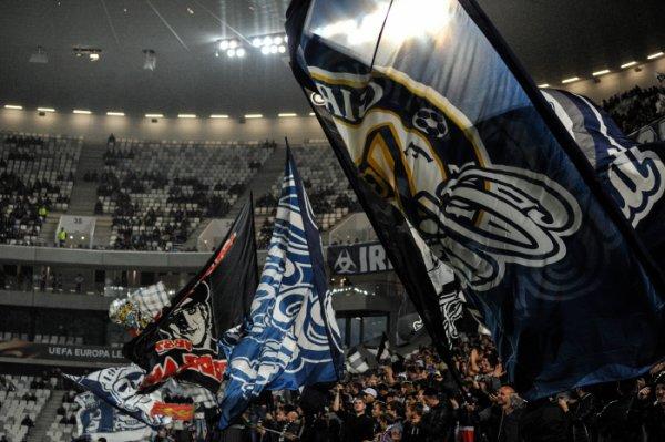Girondins : l'Europa League, un enjeu vital pour le club ?