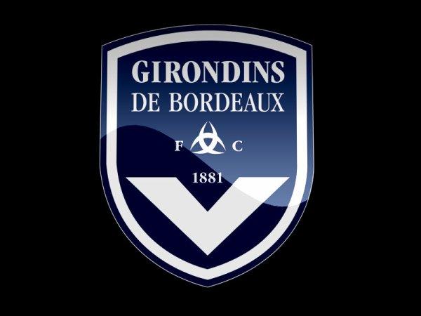 Bordeaux : un milieu danois ciblé