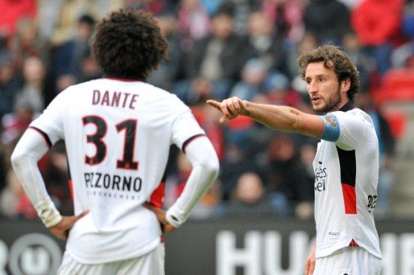 Girondins – Mercato : Bordeaux a décidé de laisser filer Baysse à Malaga
