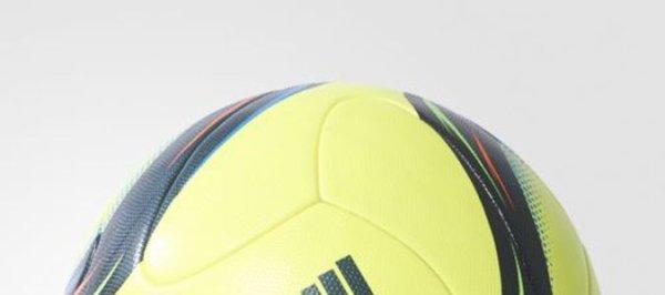 Mercato - Un joueur offensif du FC Porto dans le viseur ?