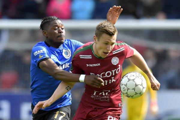 Girondins de Bordeaux – Mercato : une nouvelle recrue débarque ce lundi !