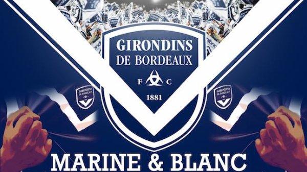 Bordeaux accueille sa nouvelle recrue