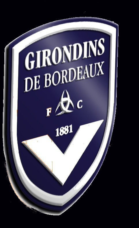 Mercato - Bordeaux : Malcom intéresserait un club portugais