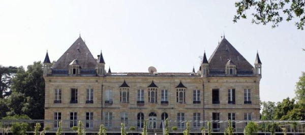 Mercato - Friconnet débarque aux Girondins (officiel)
