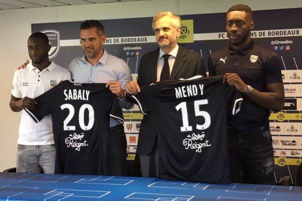 Stéphane Martin : « Ces recrutements, aussi grâce à ces ventes, peuvent s'inscrire dans une gestion de club raisonnable »
