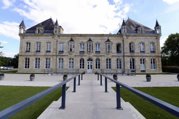 Mercato : Bordeaux en passe de finaliser deux très beaux coups !