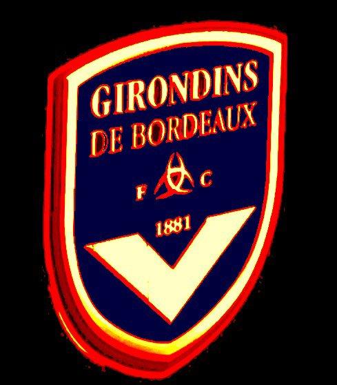 Bordeaux : Gourvennec confirme son intérêt pour Arana, mais…