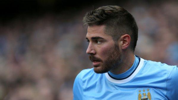 """Vukasin Jovanovic : """"Javi Garcia, il a vu sur les réseaux sociaux que Bordeaux s'intéressait à lui"""""""