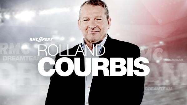 """Rolland Courbis : """"Ce ne sera pas évident du tout pour Bordeaux de faire mieux que la saison dernière"""""""