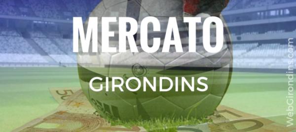Mercato : 21,5 M¤ de vente pour Bordeaux !