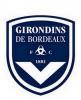 Football – Mercato – Bordeaux : Ce transfert qui pourrait tout changer