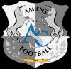 Amiens a affrété 33 bus pour acheminer abonnés et partenaires au Havre