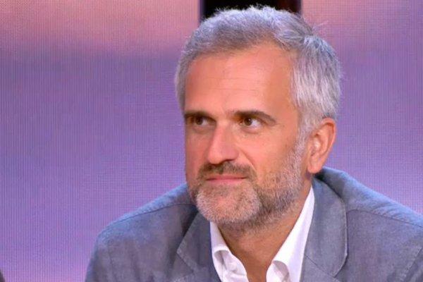 Stéphane Martin : « C'est un gros groupe à rayonnement international, on est ravi d'avoir Fiat »