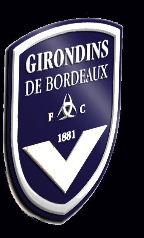 """Bordeaux-RCS - Liénard : """"Nous arrivons déterminés à Bordeaux"""""""