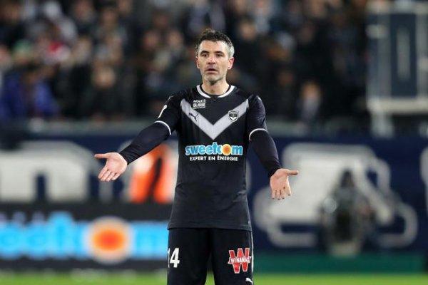 FCGB : Alain Roche effrayé par les choix de Bordeaux !