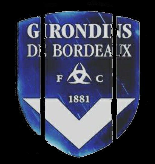 Marseille – Bordeaux : Les deux équipes en forme du moment !