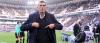 Le coup de barre bordelais [joueur par joueur Bordeaux-Nice]