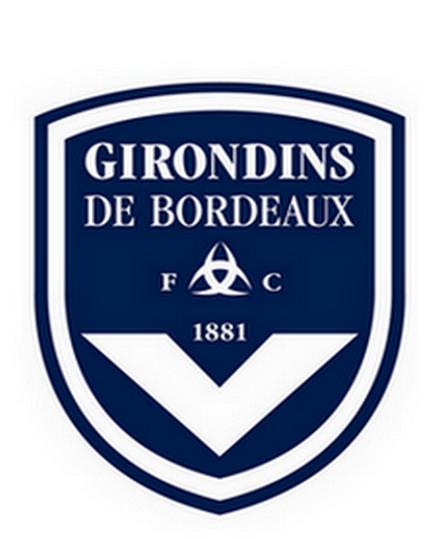 """Bordeaux : N. De Préville - """"pas un bon match"""""""