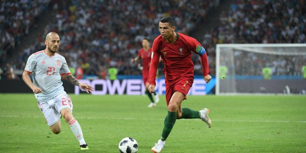 Contre l'Uruguay, le Portugal va s'appuyer sur les bases de l'Euro 2016