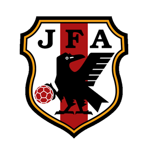 Coupe du Monde, Huitièmes de finale Belgique - Japon