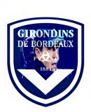 Photo de les-bordelais-flingueur