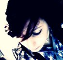 Photo de I-Am-Not-Beautiful-J-D