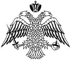 La reconstitution Historique          Les Compagnons d'autrefois  (fc469945@skynet.be )