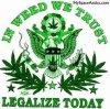 Legaliz-it