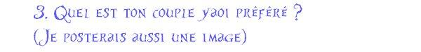 """""""C'est beau l'AMOURRRRR"""" Happy, Fairy Tail"""