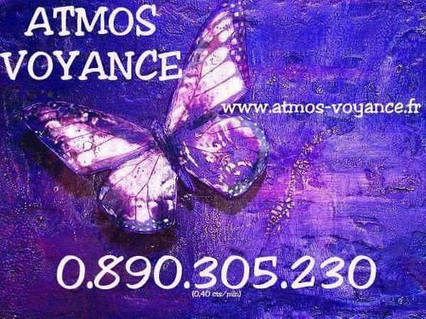 Blog de VoyanceEnDirect-016