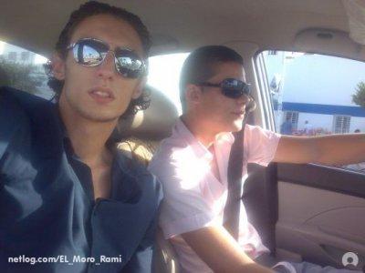 <..............    FaceBooK : Mounir-style Bussines    ..............>