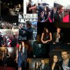 Fan Event Paris(23 Octobre 2011), Bruxelles(26 Octobre 2011) et Stockholm(27-28 Octobre 2011) Avec Robert Pattinson Et Ashley Greene ♥ Ainsi que celle de Madrid(28 Octobre 2011) Avec Nikki Reed Et Jackson Rathbone ♥
