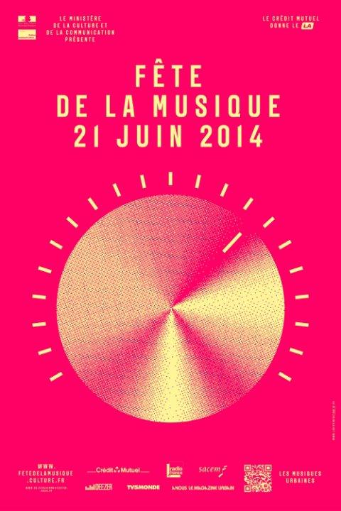 Prochain concert, le samedi 21 juin Cour Mably, Bordeaux!
